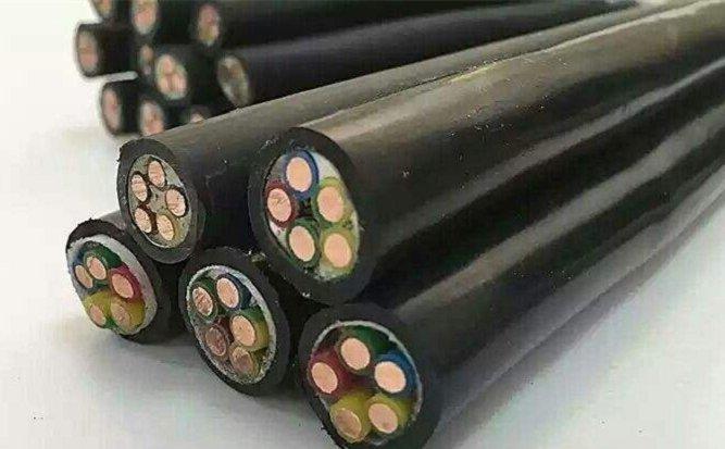 重庆废旧电缆回收价格