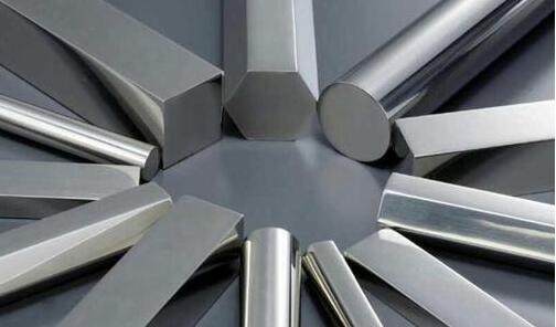 重庆垃圾回收公司如何回收废旧不锈钢?
