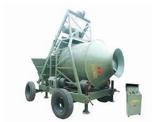 重庆搅拌机回收