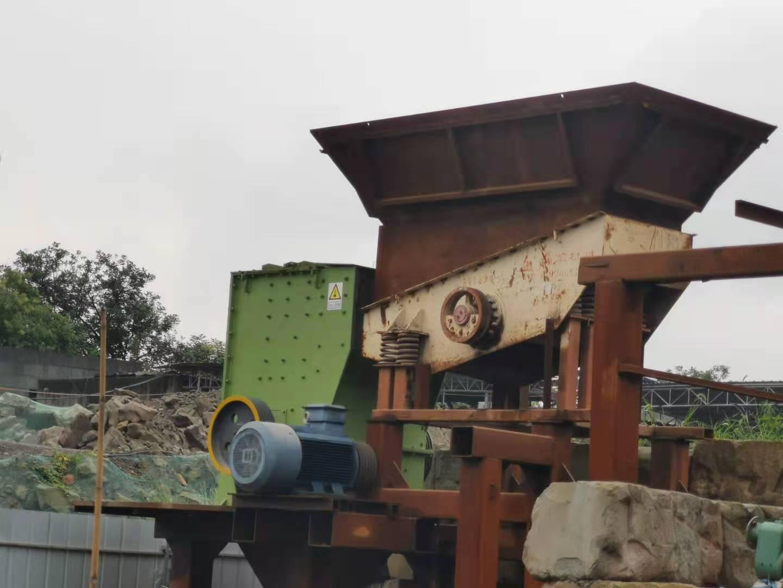 重庆矿山设备加工